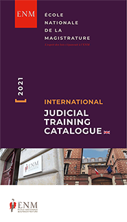 Judicial_Training_Catalog